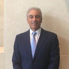 Ramon Malca