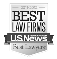 bestLawFirms2011-2012LastEdited
