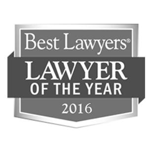 Award_2016_v2